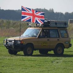 Land Rover Discovery 1, Jeep 4x4, Land Rover Defender, D1, Range Rover, Land Cruiser, Camel, Monster Trucks, Adventure