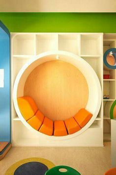 🧰📜Design Ideas for Small Home Kids Rooms? first apartments tips,laundry room decor,peaceful room decor,apartments desi Baby Zimmer Ikea, Kids Furniture, Furniture Design, Woodworking Furniture, Furniture Plans, First Apartment Tips, Room London, Loft Room, Kids Room Design