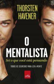 Baixar Livro O Mentalista - Thorsten Havener em PDF, ePub e Mobi ou ler online