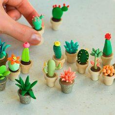 Веселые игры с пластилином. #поделки #пластилин #полезноедетям #игрыдлядетей…