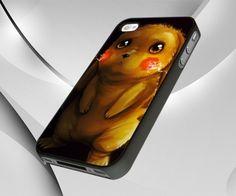 superman for iPhone 5 Case Iphone 4s, Iphone Cases, Pikachu, Pokemon, Creative Design, Superman, Plastic, Stuff To Buy, Accessories