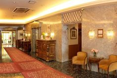 Pictures & videos of Hotel Stefanie in Vienna ► Your best address for lodging, meetings and celebrations in Vienna: ✓comfort ✓Vienneses charme Hotel Stefanie, Vienna Hotel, Lodges, Picture Video, Traditional, Stylish, Pictures, Furniture, Home Decor
