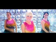 K3 - MaMaSé - YouTube