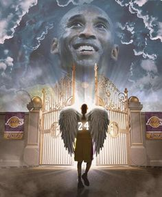 Trending: How Kobe Bryant helped the NBA conquer the WorldYou can find Basketball players and more on our website.Trending: How Kobe Bryant helped the NBA conquer the World Kobe Bryant Quotes, Kobe Bryant 8, Kobe Bryant Family, Lakers Kobe Bryant, Basketball Art, Basketball Players, Nba Players, Basketball Decorations, Basketball Memes