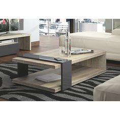 Centre Table Design, Tea Table Design, Office Table Design, Dressing Table Design, Wood Table Design, Centre Table Living Room, Table Decor Living Room, Diy Furniture Easy, Furniture Design