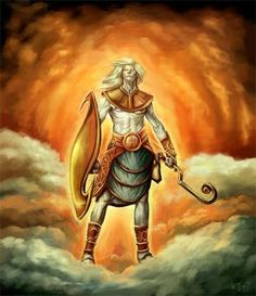 Mytomaniac: Deuses Gregos
