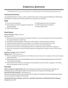 My Perfect Resume Impressive How It Works  My Perfect Resume  Advice  Pinterest  Perfect Resume