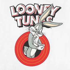 Daisy Wallpaper, Wallpaper Iphone Cute, Cartoon Movies, Cartoon Art, Looney Tunes Wallpaper, Looney Tunes Bugs Bunny, Watch Cartoons, Buddha Quote, Disney Posters