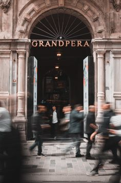 Grandpera building with Ajarimages Background Images For Editing, Photo Background Images, Photo Backgrounds, Stock Background, Wattpad Background, Picsart Background, Wattpad Cover Template, Doctor Images, Boy Photography Poses