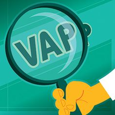 Cost Implications of VAP on ADVANCE for Respiratory Care and Sleep Medicine