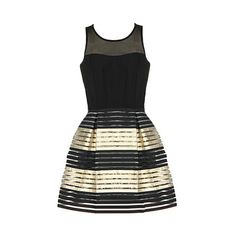 Party Favor Dress and other apparel, accessories and trends. Browse and shop 1 related looks.