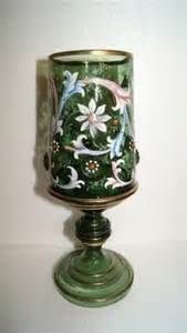 josephinenhutte glass - - Yahoo Image Search Results