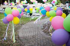 Vintage First Birthday, Event Design, First Birthdays, Facebook, Sweet, Candy, One Year Birthday