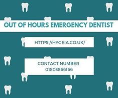 Hygeia Dental Care: Dentist & Dental Practice in Totnes, Dentist in Totnes Implant Dentistry, Cosmetic Dentistry, Dental Implants, Tooth Extraction Care, Tooth Extraction Aftercare, Dentist Day, Dentist Clinic, Cas, Dental Cosmetics