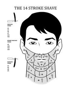 aib_14shave_diagram.png (1275×1650)