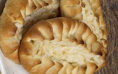RETSEPTID: Lihtsad ja maitsvad pirukad - Maakodu.ee Estonian Food, Apple Pie, Bread, Desserts, Recipes, Tailgate Desserts, Apple Cobbler, Dessert, Rezepte