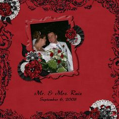 Formal Event and Red Formal Add-On by Albums to Remember Designs  http://www.mymemories.com/store/display_product_page?id=ARBP-CP-1305-33283=albums_to_remember