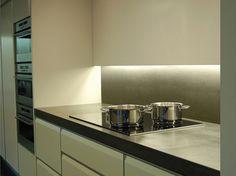 10 best edge lighting under cabinet images on pinterest modern