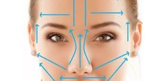 Как правильно наносить маску на лицо    Экология здоровья и красоты: Данный процесс кажется простым и понятным, но, при невыполнении некоторых рекомендаций, конечный эффект может разочаровать...  Читать дальше → Подробнее на https://econet.ru/articles/180677-kak-pravilno-nanosit-masku-na-litso