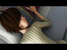 No Light - Winner of 1Film 3d Animation Challenge 2011 by QAS :) Que pasaria si no tuviéramos electricidad?