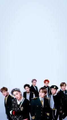 "EXO WALLPAPER""DON'T MESS UP MY TEMPO""+simple effect wallpapers+#EXO #엑소 #DONT_MESS_UP_MY_TEMPO #EXOComingSoon #EXOT9_ComingSoonpic.twitter.com/zkTkzg5GsM Luhan, Exo Kai, Park Chanyeol, Lightstick Exo, Berlin, Exo Album, Exo Official, Exo Lockscreen, Exo Korean"