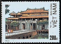 Vietnam Stamps Co. will have a stand at World Stamp Show-NY 2016! Website: Website: www.vietnamstamp.com.vn