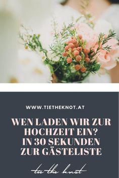 74 Besten Hochzeitsinspirationen Bilder Auf Pinterest In 2018