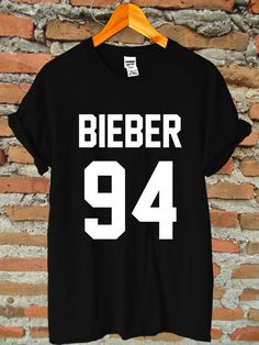 Styles 94 Leggings Black Work Out Blogger Harry One Direction Justin VIP Bieber