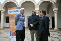 Andalucía mayor numero de muertes cardiovasculares