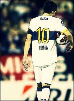 Roman, se te extraña. Jersey Atletico Madrid, Michael Jordan, Football Players, Messi, Leo, Soccer, Tattoo, Collection, Futbol