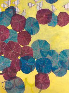 Misato Suzuki | ArtisticMoods.com