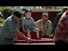 Conversation, TV Ad, Newfoundland and Labrador Tourism Newfoundland Canada, Newfoundland And Labrador, Largest Countries, Countries Of The World, Constitution Of Canada, Atlantic Canada, O Canada, Tv Ads, Island Girl