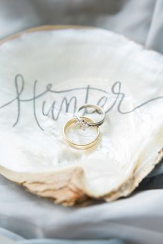 New England Wedding Photographer || Callie Manion Photography || www.calliemanionphotography.com