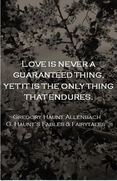G. Haunt's Fables & Fairytales, Gregory Allenbach, book, literature, illustration, quote, drawing, ink, Aesop, grimm, witch, troll, mermaid, romance, adventure, wit, wisdom, humor, Ronald McDonald House