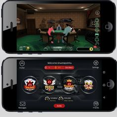 ADVANTAGES OF MOBILE CASINO (BLACKJACK) GAME - Blackjack21 - Quora
