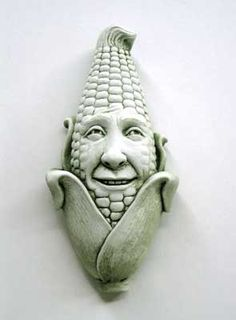 Aw Shucks by #Carruth #gift #corn #veggie #handcrafted #madeinAmerica #funny…