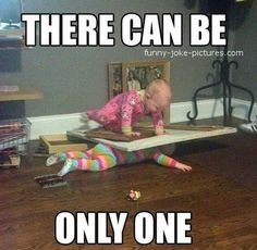 Image Detail for - Tags Funny Funny Kids Funny Pictures Humor Kids Sibling Rivalry Wtf Funny, Funny Baby Memes, Funny Animal Jokes, Crazy Funny Memes, Really Funny Memes, Stupid Funny Memes, Funny Laugh, Funny Relatable Memes, Funny Babies