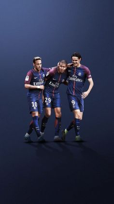 Sport Design Paris Saint Germain Fc Football Players Marco Reus Conor Mcgregor Neymar Jr Tobias Fifa Madrid