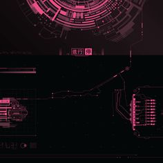 https://www.behance.net/gallery/34509501/GRID-TECH-CYBERPUNK-UI-AND-DATA-DESIGN