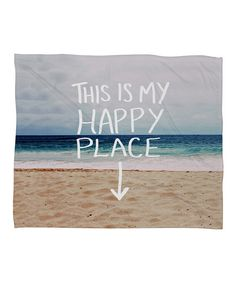 Mom would agree that this truly is the most favorite happy place on earth...Thinking of you today mom ~Tamara