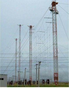 Rci antenna