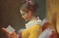 25 mil imagens de obras de arte em alta resolução para download gratuito - (A Girl with a Watering Can)