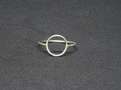 Karma Ring, Handmade Ring,Boho Ring, Sterling Silver Ring,Womens Ring, Minimal Ring, Hippie Ring, Bohemian Ring, Symbolic, Meaningful Ring