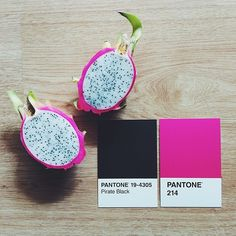 pantone's photo on Instagram