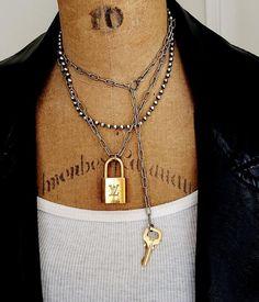3D Crystal Chunk Charm Snap Button Fit For Noosa Necklace//Bracelet  NSKZ39