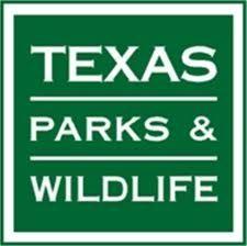my East Texas news