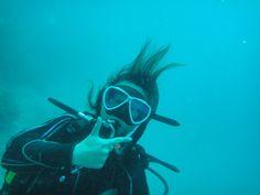 DIVE OCEANS Blog