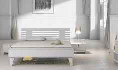 Кровать Letta Letta CLARE-ARCE