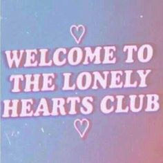 marina and the diamonds, lonely, and lonely hearts club image
