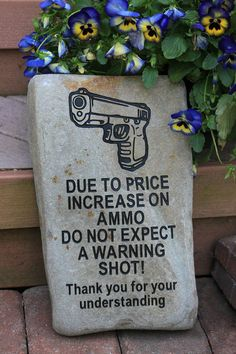 Gun Rights / 2nd Amendment